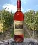 2016er Rotling Qualitätswein